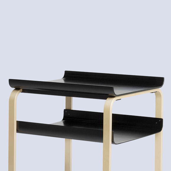 wood-table -aalto