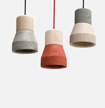 cement-lamp