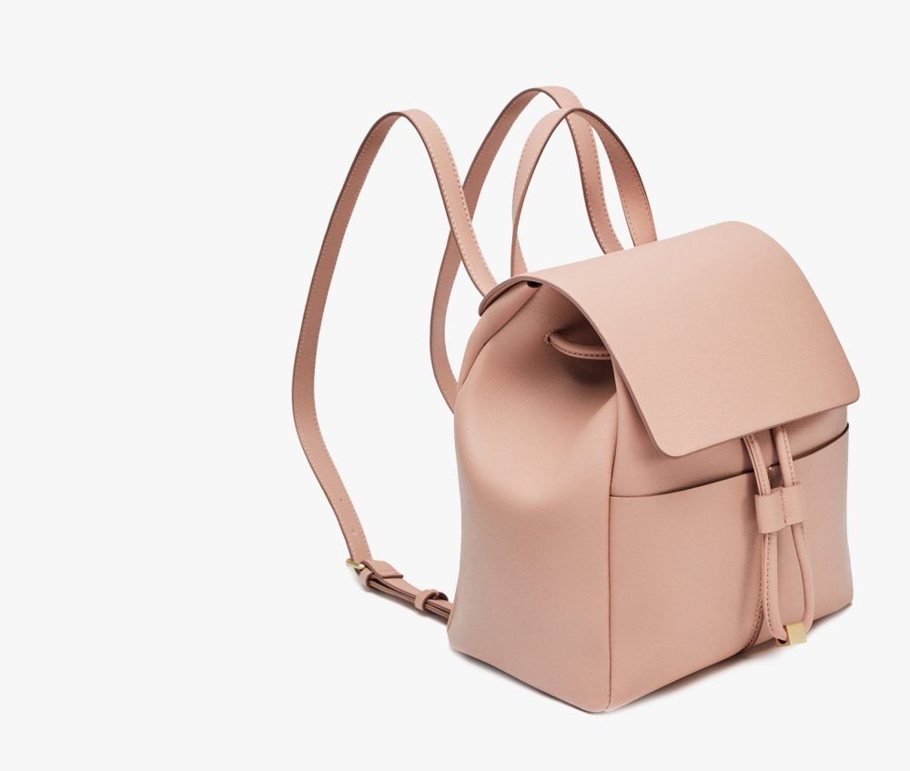 futured-bags