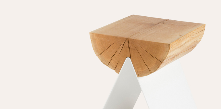 stool-witamina