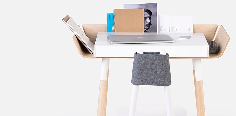 writing-desk-drawer